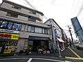 1 Chome Koyasumachi, Hachiōji-shi, Tōkyō-to 192-0904, Japan - panoramio (29).jpg