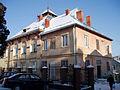 1 Sosiury Street, Lviv (02).jpg