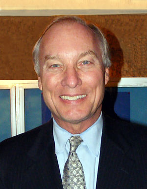 Government of Maryland - Comptroller Peter Franchot