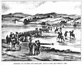 1stMaryland crosses Potomac 6Sept1862.jpg