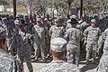 1st Cavalry Division CG visits troops in Guantanamo Bay 150115-Z-CZ735-017.jpg