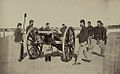 1st Conn. Artillery, Ft. Richardson 32727v.jpg