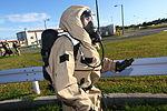 1st Marine Aircraft Wing CBRN training 140827-M-FB998-091.jpg