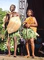 1st generation of adhola culture.JPG