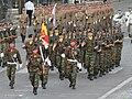 2-4e Régiment de chasseurs à cheval belges.jpg