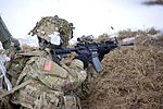 2-503rd Infantry Battalion (Airborne) conduct training at GTA 170206-A-UP200-306.jpg