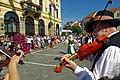 20.8.16 MFF Pisek Parade and Dancing in the Squares 089 (29093670366).jpg