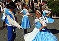 20.8.16 MFF Pisek Parade and Dancing in the Squares 189 (28505863304).jpg