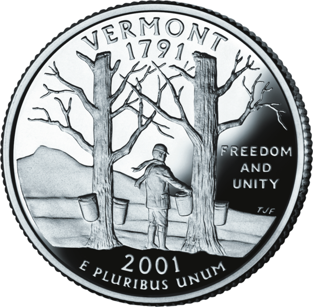 File:2001 VT Proof.png