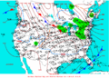 2002-12-01 Surface Weather Map NOAA.png