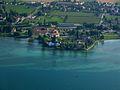 2003-07-26 18-10-30 Switzerland Thurgau Münsterlingen.JPG