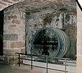 20031220120DR Königstein Festung Königstein Weinkeller.jpg