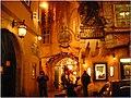 2003 12 28 Wien 028 (51108554894).jpg