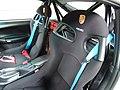 2003 Porsche 911 996 GT3 RS (35758806614).jpg
