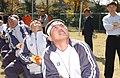 2004년 10월 22일 충청남도 천안시 중앙소방학교 제17회 전국 소방기술 경연대회 DSC 0157.JPG