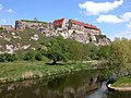 20040504310DR Wendelstein (Kaiserpfalz) Burg Wendelstein.jpg