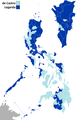 2004PhilippineVicePresidentialElection.png
