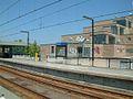 2004 Station De Leijens (1).jpg