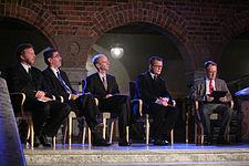 2004 ar modtager af den Nordiske rækkes priser.jpg