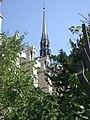 2004 in Paris (xx).jpg