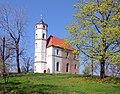 20070412100DR Gamig (Dohna) Schloßkapelle Gut Gamig.jpg