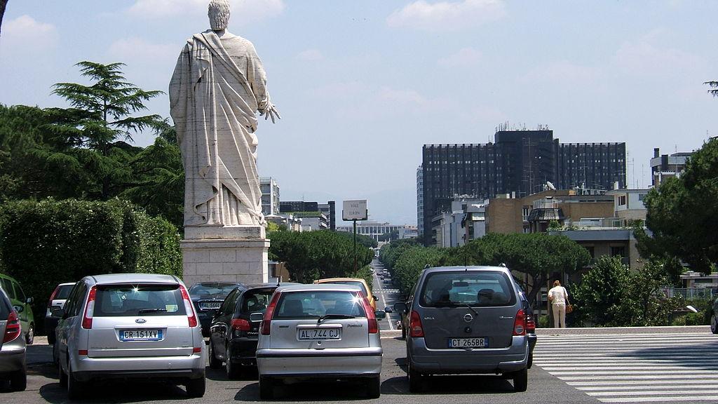 20070611 Rome 04.jpg