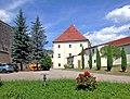 20080622215DR Hilbersdorf (Bobritzsch-Hilbersdorf Herrenhaus.jpg
