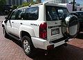 2008 Nissan Patrol (GU 6) ST-L 04.jpg