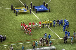 2008 Olympic Football Korea Republic vs Honduras (1).jpg