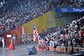 2008 Summer Olympics - Opening Ceremony - Beijing, China 同一个世界 同一个梦想 - U.S. Army World Class Athlete Program - FMWRC (4928260571).jpg