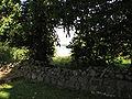2009-09-08-chorin-64.jpg
