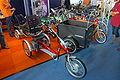 2009-11-28-fahrradmesse-by-RalfR-03.jpg