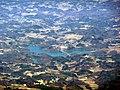 20090321さくら湖.jpg