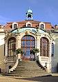 20091107210DR Proschwitz (Meißen) Schloß Weingut.jpg