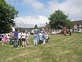 2009 Paulsgrove Carnival on The Green (8) - geograph.org.uk - 1373716.jpg