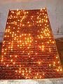 2009 Shri Shyam Bhajan Amritvarsha Hyderabad55.JPG