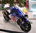 2009 Yamaha YZR-M1.jpg