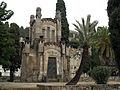 200 Panteó de Joan Pich i Pon.jpg