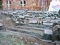 2010-02-04 Herford 168.jpg