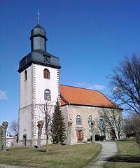 2010-03-05-Betheln01.jpg