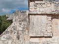 2010. Chichén Itzá. Quintana Roo. México.-52.jpg