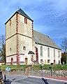 20100330310MDR Zschaitz (Zschaitz-Ottewig) Kirche.jpg