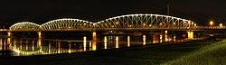 20100914 Eisenbahnbrücke Linz Panorama 0003.jpg