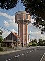 201092 Watertoren Steenokkerzeel.jpg