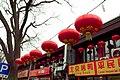2010 CHINE (4566207012).jpg
