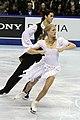 2010 Canadian Championships Dance - Kaitlyn WEAVER - Andrew POJE - 2544a.jpg