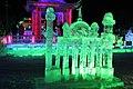 2011年1月13日阿勒泰第八届冰雕艺术节美丽作品 余华峰 - panoramio (1).jpg
