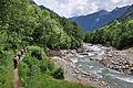 2011-06-06 14-46-39 Switzerland Cantone Ticino Frasco.jpg