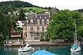 2011-07-23 Lago de Thun (Foto Dietrich Michael Weidmann) 340.JPG