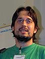2011-09-09 WikiCon 04 fcm.jpg